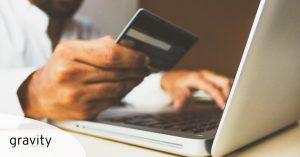 5 Big Shifts in Shopping Behavior this Holiday Season